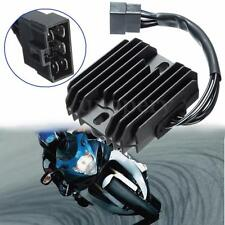 Voltage Regulator Rectifier For Suzuki GSXR600 750 1300 1400 AN650 VL800 VZ 1600