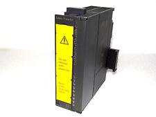 Siemens Simatic S7 6ES7195-7KF00-0XA0 Safety Protector 6ES7 195-7KF00-0XA0 Top