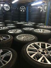 Reifenservice Winterreifen Reifen Montage 13 bis 18 Zoll 225 55 R16 / 225 45 R17