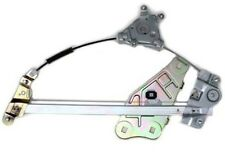HYUNDAI TIBURON1996-2000 GENUINE BRAND NEW ELECTRIC WINDOW REGULATOR FRONT RH