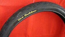 "Vee Rubber 26 x 2.125 ""NOLA"" Puncture Resistant Mountain / Cruiser Bicycle Tire"