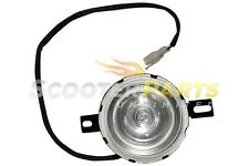 Atv Quad 4 Wheeler Head Light Lamp 110cc 125cc For COOLSTER 3050D 3125A 3125B