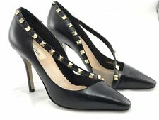 new 100%auth  valentino shoes STUDDED new 2016/17 us 8 38 uk 5 ret $859