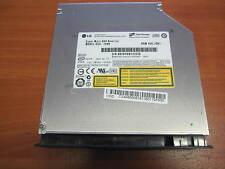 Original DVD Brenner LG GSA-T40N aus einem Medion MD 96640
