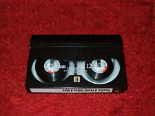 8mm Camcorder Video Tape Videotape Transfer to DVD Service Video8