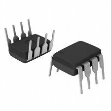 UPC4557C NEC INTEGRATED CIRCUIT  UPC4557C