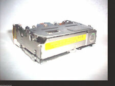 # CANON DM-XM2E COMPLETE TAPE MECHANISM + FREE INSTALL if requested #Z3014