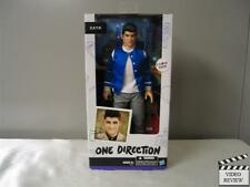 One Direction Zayn Doll Hasbro NEW