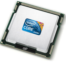 Intel Core i5-3330S - 3.20GHz Quad-Core  Processor