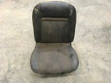 Ford Mustang Torino Fairlane Comet Falcon Bucket Seat 9