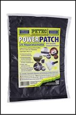 Petec 85300 Power Patch 225mm x 300mm Reparatur Polyester Matte Instandsetzung