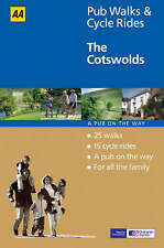 Cotswolds by Francis Frith Collection, David Hancock, Christopher Knowles...