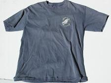 WWII German   Modern T-Shirt!!!  Fallschirmjager        Size  S   !!!!!!!!!!!