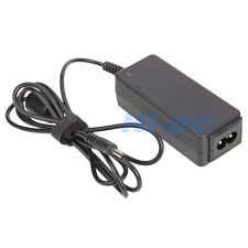 Lot30 AC Adapter Charger Power for Samsung Series 5 Chromebook XE500C21-H01US