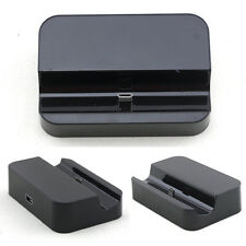 NEW Battery Charger Dock Cradle Stand Holder For Samsung Galaxy S3S2 i9300 GTAU
