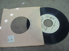 "EXILE- DON'T DO IT/ KISS YOU ALL OVER  7"" LP"