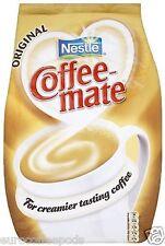 NESTLE caffè MATE ORIGINALE 2,5 kg Borsa, danneggiate