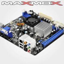 ASRock C70M1 - Mainboard - Mini-ITX AMD C-70, AMD A50M, Gigabit LAN, Onboard-...