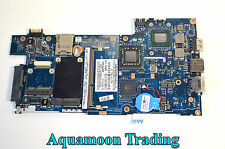 NEW HP ProBook 5310M Intel DDR Memory Slot CPU 619681-001 Motherboard 617437-001