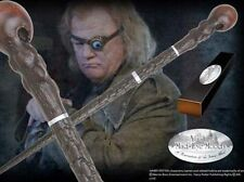 Official Harry Potter - The Wand of Mad-Eye Moody - Noble Collection NN8288