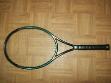 Wilson Hammer 5.0 Stretch OS 110 4 1/4 grip Tennis Racquet