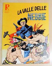 ED.BONELLI  SERIE  COLLANA RODEO  N° 110  1967  ORIGINALE 1°   ED.  !!!!!