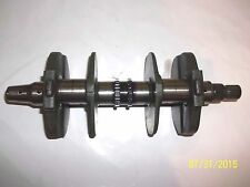 HONDA VF700S VF700C MAGNA SABRE CRANKSHAFT CRANK SHAFT VF 700 13300-MB1-871 kc