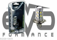 Ampoule LED Elite H7 12/24V EVO