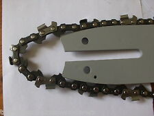 "Guide Bar & Chain fits 14"" STIHL Chainsaws AS LISTED"