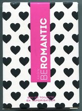 (100ml=34€) Avon - Be...Romantic  Eau de Toilette Spray