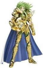 Bandai Saint Seiya Cloth Myth EX Aries Shion Holy War version Japan Import