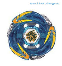 Takara Tomy Beyblade Metal Fight BB-123 Meteo L Drago LW105JB Assault