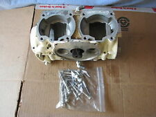 1995  Seadoo  GTX  657 X    Engine cases with  all Bolts