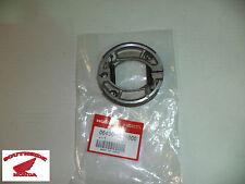 GENUINE HONDA BRAKE SHOES & SPRINGS  FRONT RUCKUS METROPOLITAN