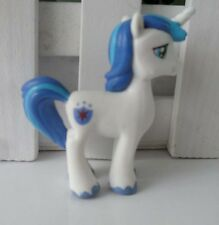 MY LITTLE PONY FRIENDSHIP IS MAGIC Shining Armor FIGURE           AW  +   54