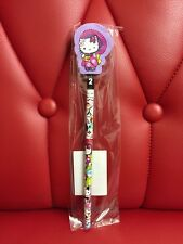 Tokidoki x Hello Kitty Kimono Pencil With Eraser (TC)
