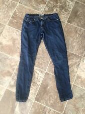 Forever 21 Ladies Jeans/ Size 29/ Nice!