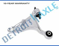 Brand New Complete Left Front Lower Control Arm for 1999-2006 Volvo S80