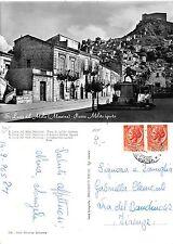 S. Lucia del Mela Piazza Milite Ignoto ANNO 1965 (R-L 123)