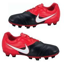 Nike JR CTR360 Libretto FG [366232-016] Gr. 33,5