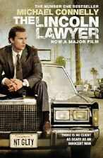 The Lincoln Lawyer by Michael Connelly (Paperback, 2011) New Book