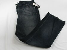 NEW Lane Bryant Distinctly Boot Women's Jeans  Size 22 (ID1989)