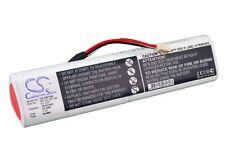 7.2V battery for Fluke Scopemeter 192B Ni-MH NEW