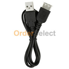 USB 2.0 A Male to Female Extension Cable M-F for iPhone 5 5C 5S 6 Plus