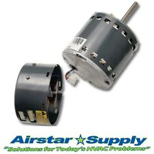 ADY100R9V4A3 • OEM American Standard / Trane Replacement Motor & Module