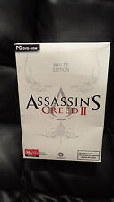 Assassins Creed II White Edition PC