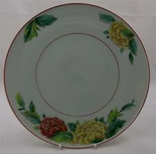 Villeroy & and Boch T'CHOU - flat gateau plate / round platter 32.5cm NEW BOXED
