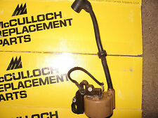 McCulloch 10-10 7-10 SP 70 SP 80 SP 81 55 SP60 PM60 Chainsaw Ignition Coil