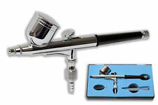 PRECISION AIRBRUSH KIT AIR BRUSH AIR TOOL  AB-130
