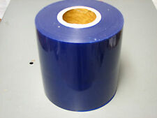 """Protective Tape 8"""" x 990' Surface Protection Low Tack  GLT / 3M / Nitto Denko"""